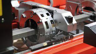 Laserové zařízení FO-II NT